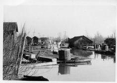 old pic Slums, British Columbia, Vintage Photos, Vancouver, Canada, Memories, History, Artwork, Beautiful