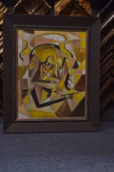 eea21268cd3 Fine Art   Custom Picture Framing in Indianapolis