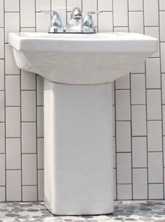 11 Best Kbc Child Size Toilets Amp Products Images On