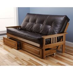 https://secure.img1.wfcdn.com/lf/maxsquare/hash/30959/14294158/1/Kodiak-Furniture-Monterey-Oregon-Trail-Storage-Drawers-Futon-and-Mattress-KFMOD.jpg