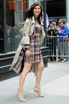 Alexandra Daddario - www.facebook.com/ILoveHotAndCuteCelebrities