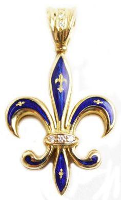 138 Best Fleur De Lis Images Louisiana Louisiana Homes Fleur De Lis