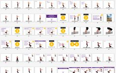 easy_yoga_poses_for_weight_loss_yoga_postures_pdf_this_your_index_html_page_yoga_fitness.jpg 1,530×962 pixels