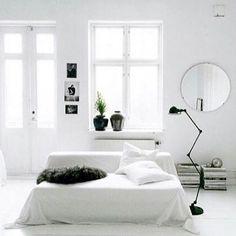 meravigliosa semplicita'