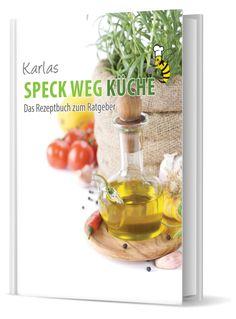 Karlas Speck Weg Küche