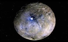 As the spacecraft Juno approaches Jupiter, NASA has decided to extend the lives of several older explorers, including one orbiting Ceres, the dwarf planet.