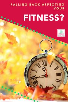 Stay ahead of the impact of the time change on your fitness, health & well-being #timechangefallback #timechange #fitness Over 50 Fitness, You Fitness, Health Fitness, Back Pain Relief, Stress Relief, Stress Management Strategies, Focus At Work, Daylight Savings Time, Fall Back