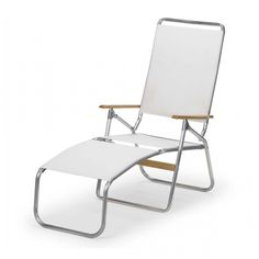 Comfortable Lightweight Folding Beach Lounge Chair Furniture In Home Décor  Ideas From Lightweight Folding Beach Lounge