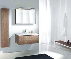 #Bathroom Design your bathroom - How to properly design the bathroom for Feng Shui  #Ideas #trendbathroom #decor#Design #your #bathroom #- #How #to #properly #design #the #bathroom #for #Feng #Shui