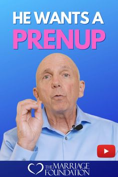 Have you ever heard your boyfriend or fiance saying he wants a prenup or a prenupital agreement and are wondering if its a good idea? Paul Friedman offers a . Marriage Issues, Marriage Tips, Business Branding, Business Tips, Blog Love, Best Blogs, He Wants, Keep It Cleaner, 30 Years