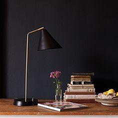 Our Stylish Desk Lights - Lighting