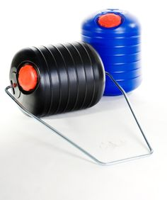 HippoRoller Water Carrier – Simple Efficiency With A Far-Reaching Payoff - MetaEfficient Solar Bulb, Plastic Design, Premature Baby, Social Enterprise, Project 4, Blow Molding, Kids Health, Change The World, Drinking Water