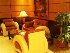 Muhaideb Palestine Hotel Jeddah, Saudi Arabia