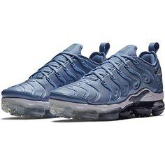 ccf95b7fbf 209 Best Sports Footwear images | Sports footwear, Nike men, Trainers