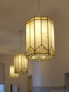 Stained Glass Pendant Light, Art Deco Pendant Light, Stained Glass Lamps, Art Deco Bar, Art Deco Glass, Lampe Art Deco, Deco Luminaire, Art Deco Living Room, Art Deco Bedroom