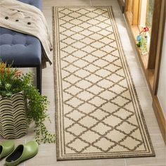 200 New Arrivals Ideas Area Rugs Rugs Beautiful Rug