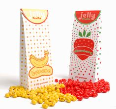 40 outstanding product packaging designs | print24 News