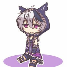 ~(>w<)~ V flower Vocaloid Ia, Kaito, Lost Ones Weeping, Servant Of Evil, Rolling Girl, Love Mail, Blue Life, Gods And Goddesses, Fun Facts