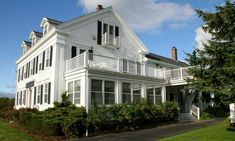 87 best new england b bs for sale images in 2019 new england rh pinterest com