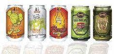 Afbeeldingsresultaat voor american craftbeer cans