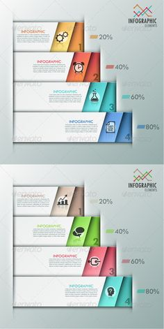 Modern Infographics Options Banner (2 Versions) Design Tempalte Download: http://graphicriver.net/item/modern-infographics-options-banner-2-versions/8338894?ref=ksioks
