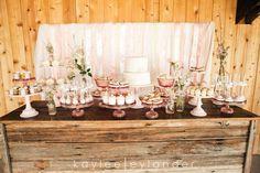 mesa-de-doces-guloseimas-casamento-ceub (19)