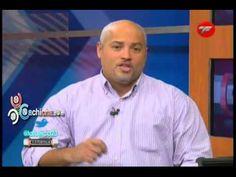 Tips Para Utilizar mejor el instagram @RoberSanchez01 en @LaTuerca23 #Video - Cachicha.com