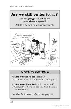 Useful phrases for work and everyday life English Adjectives, English Sentences, English Idioms, English Phrases, Learn English Words, English Lessons, English Study, Advanced English Vocabulary, Teaching English Grammar