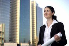 Meer #plezier in je #werk #baan, krijg je zo! #vrouwen #vrouw #hartziel #werken #loopbaan #coaching