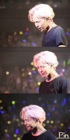 Jiyong Source by Daesung, Vip Bigbang, G Dragon Cute, G Dragon Top, Ji Yong, Jung Yong Hwa, Yg Entertainment, Ringa Linga, Rapper