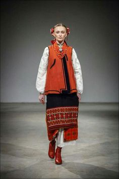 Dniepr