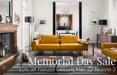23 best memorial day sale 2017 images memorial day sales daybed rh pinterest com