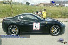 #GeraciSiculo, Targa Florio Classica 2016 to Ferrari Tribute www.hyeracijproject.it #ilgustodiviverelastoria, #unodeiborghipiubelliditalia, © #2014HyeracijProject