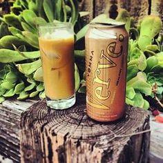 MLM News - Vemma�s Coffee Energy Drink Website Wins W� Award