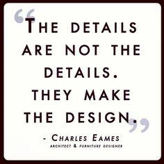 40 best home design quotes images house quotes interior design rh pinterest com
