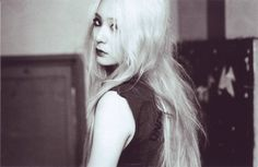 Krystal Jung of f(x) Fx Red Light, Cinematic Photography, Krystal Jung, Fashion Week 2015, Beautiful Goddess, Korean Aesthetic, Korean Girl Groups, Pretty People, Kpop Girls