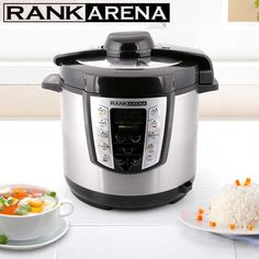 http://www.dealsdirect.com.au/rank-arena-electric-multi-pressure-cooker/