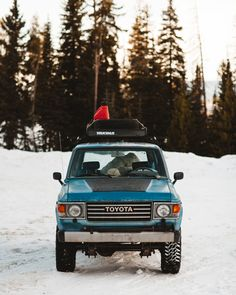 146 best trucks and cool cars images motorcycles toyota trucks rh pinterest com