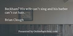 Hair Quotes Loss Quotes, Hair Loss, Quotations, News, Quotes, Losing Hair, Hair Falling Out, Quote