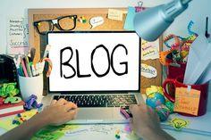 Blogger Relations – Das Salz in der Content-Marketing-Suppe https://www.seokratie.de/blogger-relations/