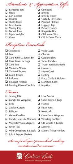coborn 39 s blog free printable wedding flower checklist flowers pinterest timeline. Black Bedroom Furniture Sets. Home Design Ideas