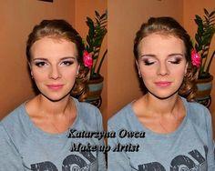 #makeup #natural #wedding