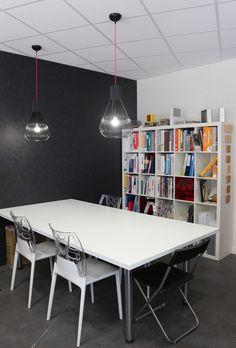 Agence Architecture Du0027intérieur Ad Hoc Concept à #Brest : 1 Place De  Strasbourg