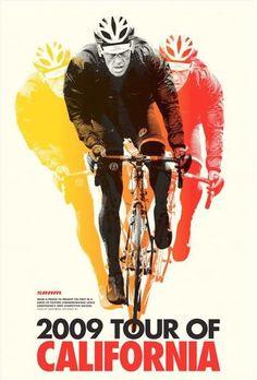 graphic design, poster                                                                                                                                                                                 Más