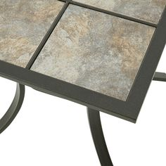 acrylic end table 17 inches high x 17 wide x 12 deep x 3 8 thick rh pinterest com