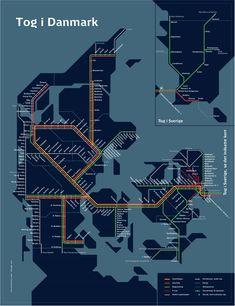 Danish Transportation
