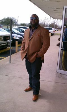 Clothes+for+Heavy+Men | Chubstr on Tumblr - Chubstr helps big guys find, create, and share ...