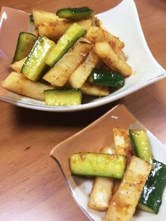 Easy Cooking, Cooking Recipes, Vegetarian Recipes, Healthy Recipes, Avocado Recipes, Vegetable Sides, Food Menu, Food Hacks, Food Dishes