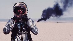 The Right Stuff could have been a flag-waving celebration of the can-do American spirit. All Movies, Latest Movies, Movies To Watch, Movies Online, Movie Tv, Sam Shepard, Fred Ward, Lance Henriksen, The Right Stuff