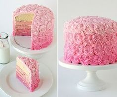 """My """"pink girl"""" would love this"""